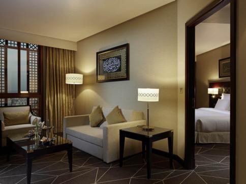 http://www.accorhotels.com/9245