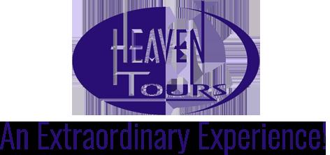 Heaven Tours