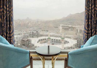 Hyatt-Regency-Makkah-JODC-P036-Penthouse-Haram-View.4x3