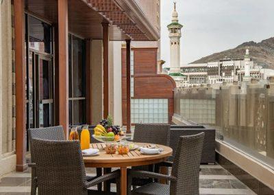 Hyatt-Regency-Makkah-JODC-P038-Villa-Terrace.4x3