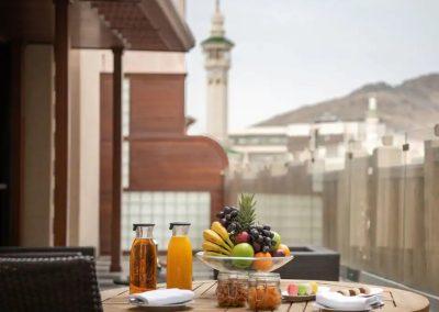 Hyatt-Regency-Makkah-JODC-P039-Villa-Terrace.4x3