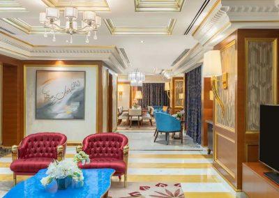 Hyatt-Regency-Makkah-JODC-P040-Penthouse-First-Floor-Living-Area.4x3
