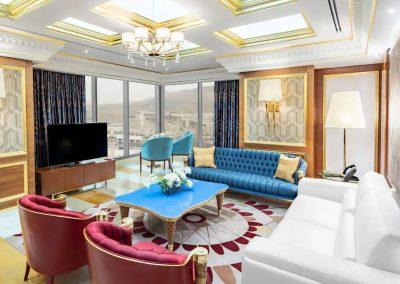 Hyatt-Regency-Makkah-JODC-P041-Living-Area-Penthouse.4x3