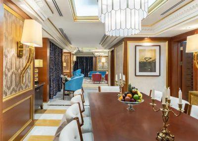 Hyatt-Regency-Makkah-JODC-P042-Penthouse-Living-Area.4x3