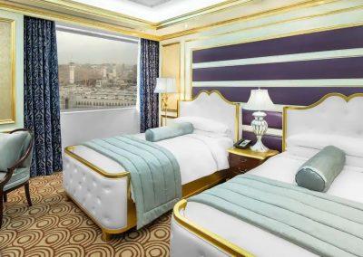 Hyatt-Regency-Makkah-JODC-P043-Penthouse-Twin-Bedroom.4x3