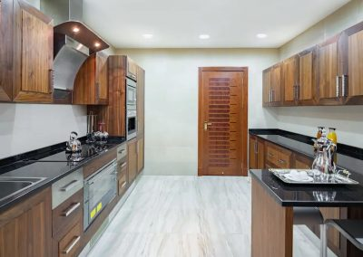 Hyatt-Regency-Makkah-JODC-P044-Penthouse-Kitchen-First-Floor.4x3
