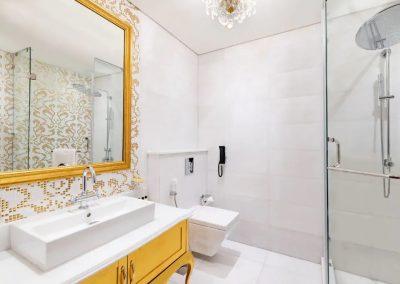 Hyatt-Regency-Makkah-JODC-P045-Penthouse-Bathroom.4x3
