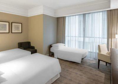 Hyatt-Regency-Makkah-JODC-P046-Triple-Bedroom.4x3
