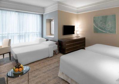 Hyatt-Regency-Makkah-JODC-P047-Quad-Bedroom.4x3