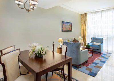 Hyatt-Regency-Makkah-JODC-P049-The-Villa-Living-Area.4x3