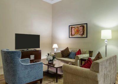 Hyatt-Regency-Makkah-JODC-P050-Villa-Living-Area.4x3