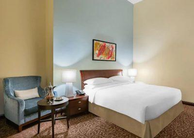Hyatt-Regency-Makkah-JODC-P051-Villa-King-Bedroom.4x3