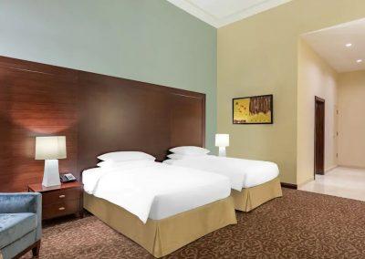 Hyatt-Regency-Makkah-JODC-P052-Villa-Twin-Bed.4x3
