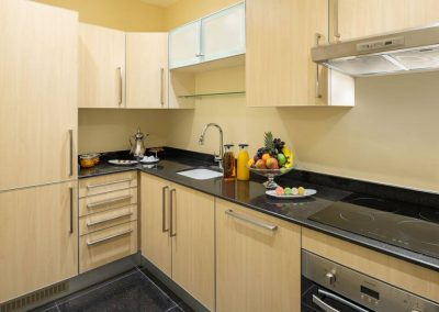 Hyatt-Regency-Makkah-JODC-P055-Villa-Kitchen.4x3