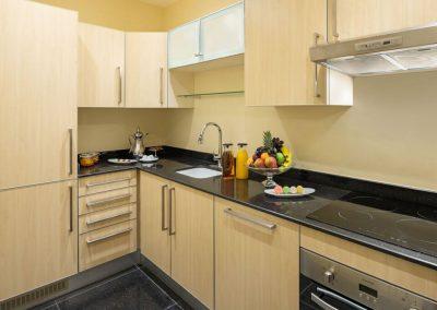 Hyatt-Regency-Makkah-JODC-P055-Villa-Kitchen.4x3