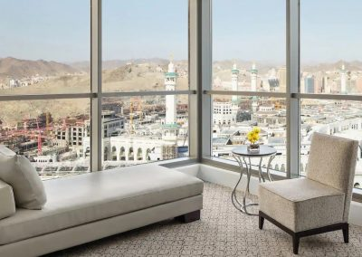 Hyatt-Regency-Makkah-Jabal-Omar-P034-Royal-Suite-Bedroom-Siting.4x3
