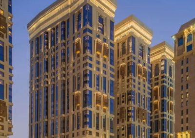 Hyatt-Regency-Makkah-P003-Exterior.4x3