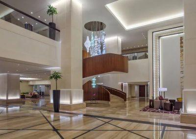 Hyatt-Regency-Makkah-P005-Lobby.4x3