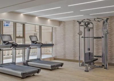 Hyatt-Regency-Makkah-P011-Gym.4x3