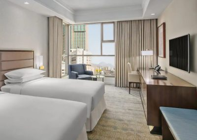 Hyatt-Regency-Makkah-P013-Twin-Room.4x3