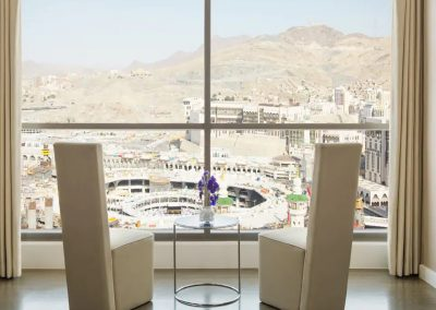 Hyatt-Regency-Makkah-P022-Royal-Suite.4x3