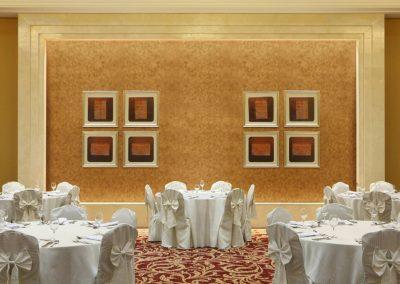 jedmk-banquet-8270-hor-clsc