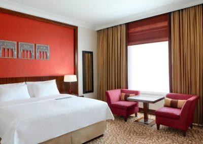 jedmk-suite-8260-hor-clsc