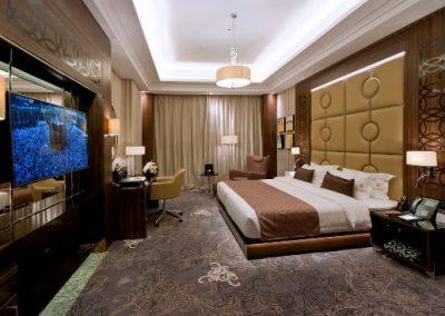 casablanca-grand-hotel